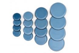 Bulk Bag 100 x 25mm Furni-glides Self-adhesive